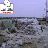 Super-Fine Wit 32.5 van de Lagere Prijs van China Cement 42.5 voor Bouwmateriaal