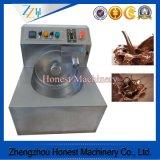Chocolat en acier inoxydable automatique Making Machine