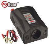 Te6-1623 600W Onde sinusoïdale modifiée Convertisseur auto voiture alimentation