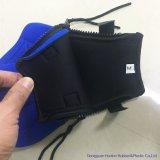 Webbed перчатки/купаться перчатки неопреновые Aqua установите купаться обучение перчатки