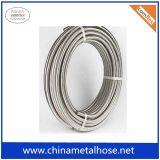 高品質の金属適用範囲が広い波形か複雑な管の製造業者