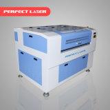 80W 100W 120W hölzerne Acrylleder MDF-CO2 Laser-Ausschnitt-Maschine