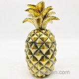 Decorazione d'imitazione della casa del mestiere di Reasin dell'ananas