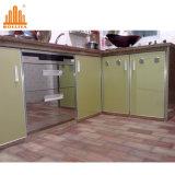 Composé en aluminium Panel&#160 d'ACP Acm ; pour des meubles