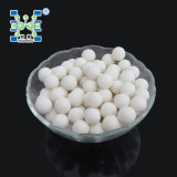 ISO9001: Bola activada 2008 del alúmina como desecativo