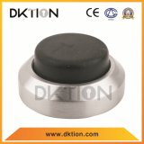 Как029 круглых резиновых упора ограничитель дверцы из нержавеющей стали