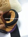 Lienzo brazalete deportivo ejecutando Móvil teléfono móvil Bolsa Bolsa de brazo
