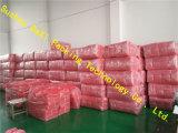 Spezieller Luftblasen-Beutel für das Haut-Sorgfalt-Verpacken