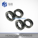 Tungsten Carbide Roller Boxing rings with Different Sizes
