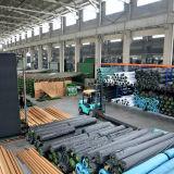 Gazon artificiel de la Chine fabricant