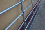 Строб фермы пробки Irland стандартный горячий окунутый гальванизированный 12FT 14FT стальной