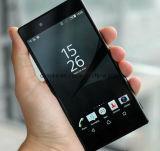 Premie van de Telefoon van Telefono de Cellulaire 4G Mobiele Z5 voor Sony