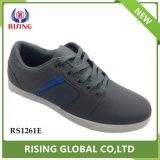 Комфорт дешевые новой конструкции на заводе обувь мужчин повседневная обувь