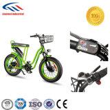 China Wholesale lady E-Bike