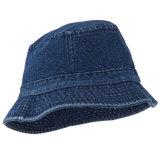 Caçamba Hat chapéu de Verão ao ar livre Caça Hat Chapéu