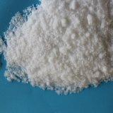 공장 판매 대리점 고품질 기업 급료 99.5% 나트륨 몰리브덴산염