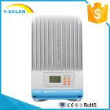 Epever Etracer6415ad MPPT 60A 12V/24V/36 V/48V pour le régulateur solaire