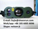 الصين [شينرون] [نيغت فيسون] عسكريّ [بينوكلر] ([مير1000])