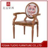 De Leverancier van de Fabrikant van het Meubilair van het Restaurant van China