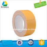 Tweezijdige Oplosbare Acryl Zelfklevende Band 1.0mm van het Schuim van EVA (door-ES10)