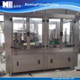 Máquinas que capsulan de relleno automáticas de la poder de cerveza