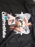 Impresora barata de la camiseta de la impresión de la ropa del Escarabajo-Jet