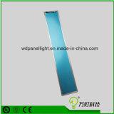 White LED de alta calidad de la luz del panel antipolvo