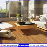 Azulejo de suelo de madera del material de construcción (VRW8N15141)