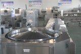 Machine à emballer automatique de palier pour le chewinggum et le bonbon dur