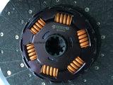 Frizione diTrazione di HOWO 430