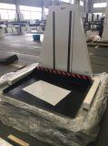 Elevador de la pila de papel (SJ1500)