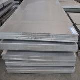 Factory Direct 321 Plaque en acier inoxydable avec la meilleure qualité