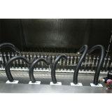 사용된 UV 코팅 기계