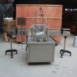自動磁気ポンプ薬剤のための液体の充填機(YG-2)