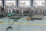 Impianto di imbottigliamento automatico dell'acqua potabile per la bottiglia di 500ml 1500ml