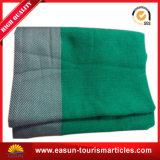 熱い販売の重く総括的な新生の赤ん坊毛布の極度の重い毛布