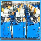 Mc-315b de Scherpe Machine van de buis met Halfautomatisch