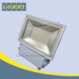 Flut-Licht 200W des LED-Flut-Licht-SMD