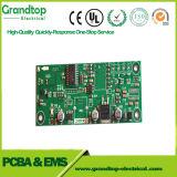 PCBA für Verkaufäutomat-Controller
