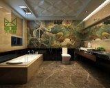 La decoración del hogar ABS el panel de pared para la decoración interior