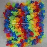 Bloem Lei van de Halsband van de Decoratie van de partij de Hawaiiaanse voor de Gift van de Bevordering