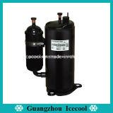 Venta caliente 12000BTU Gmcc/compresor rotatorio del acondicionador de aire del compresor de la refrigeración de Toshiba pH225m2c-4FT