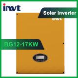 12000W-17000W Grid-Tied triphasé du générateur solaire