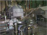 Máquina rápida da tela de vibração da alta qualidade de Nuoen para o glutamato Monosodium