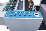 De Halfautomatische Lamineerder yfmb-920b/1100b/1200b van de hoge snelheid