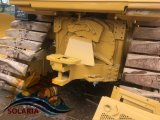 Verwendeter der Katze-D5h Traktor Gleisketten-Planierraupen-des Gleiskettenfahrzeug-D5h