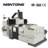 Máquina de moagem do Gantry Yj-Skx CNC4025 Mindstorms Lego