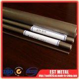 De Hete Buis van uitstekende kwaliteit van het Titanium van Sb 338 van de Verkoop ASME Gr2
