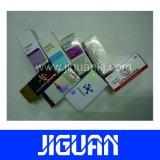 La alta demanda farmacia 10ml etiqueta holográfica Vial Holograma de verificación
