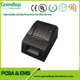 専門の品質PPのパソコンのPEの安いカスタムプラスチック鋳造物の注入